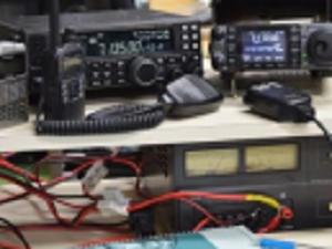 無線通信部サムネイル.png