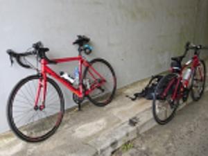 サイクリング部サムネイル.png