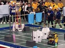 ロボット技術研究会サムネイル.png