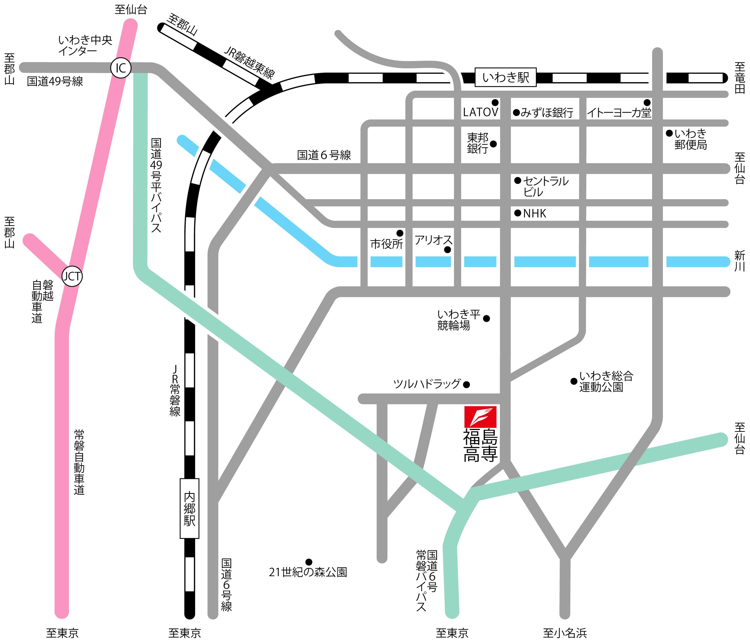 150826_福島高専地図.png