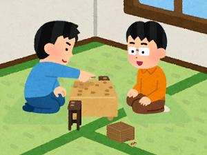 福島高専ロゴサムネイル.png