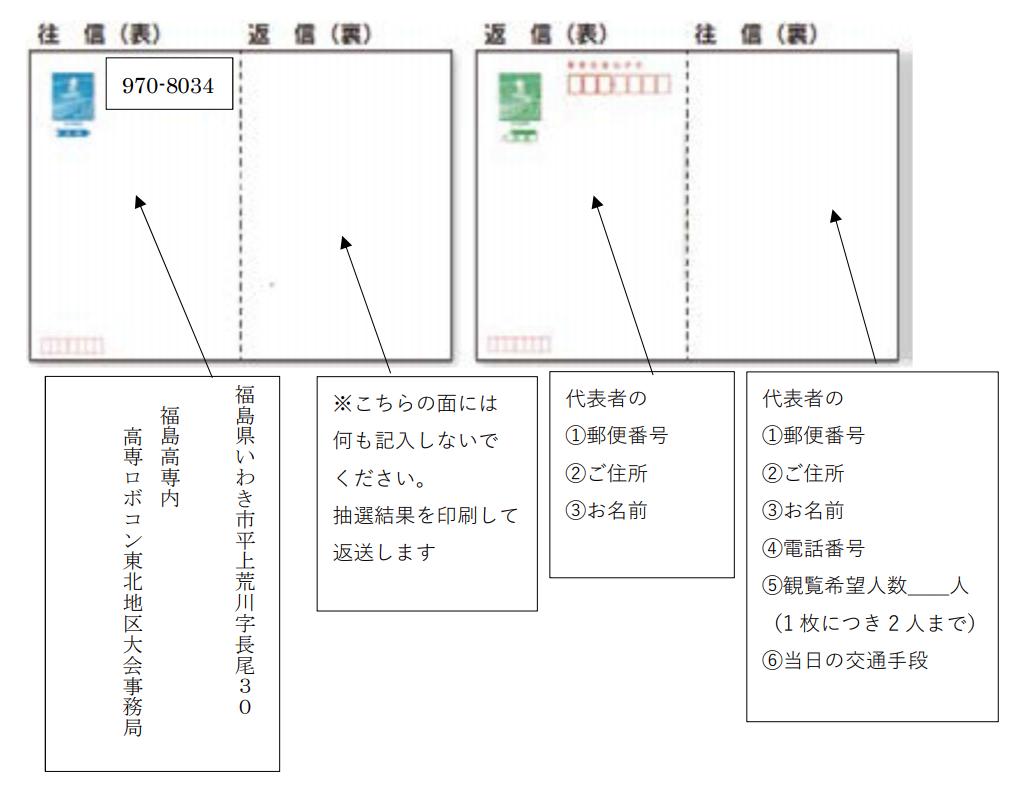 ロボコン2019応募方法.png