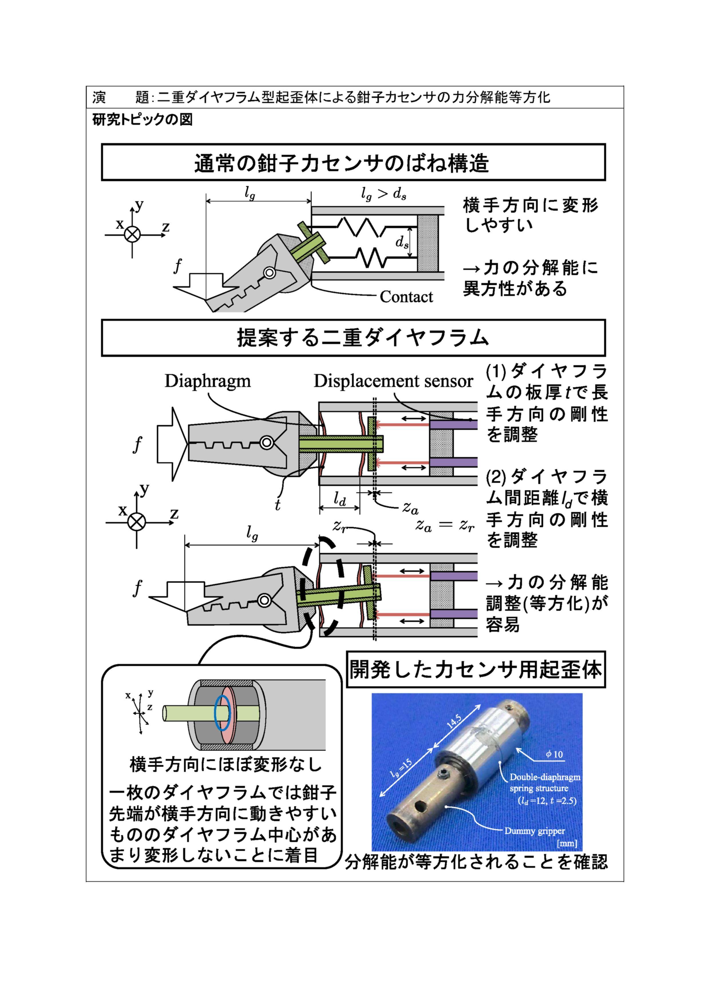 機械HP.jpg