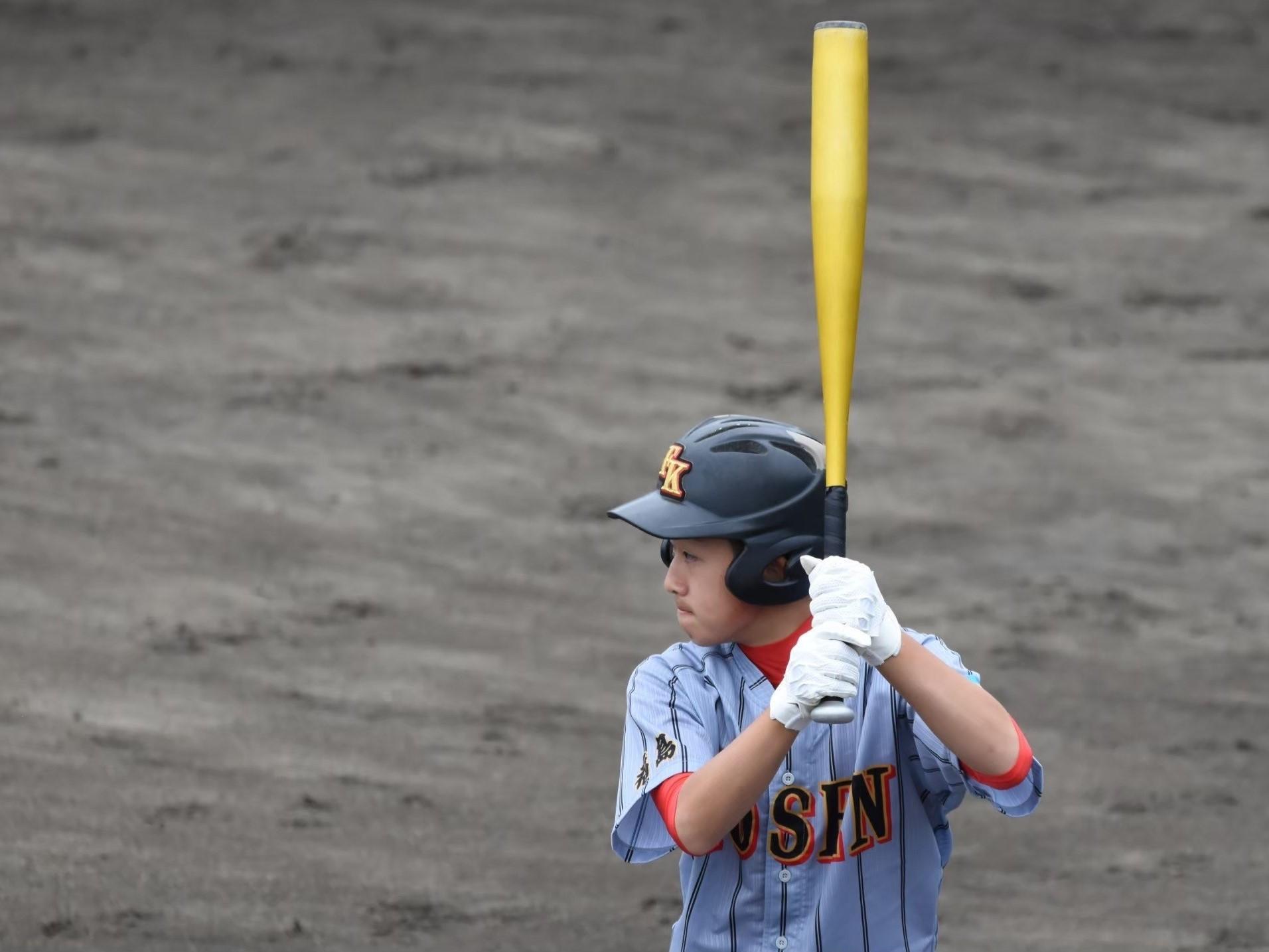 硬式野球部サムネイル画像.jpg