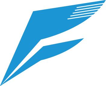 kouka-logo-01_03.jpg