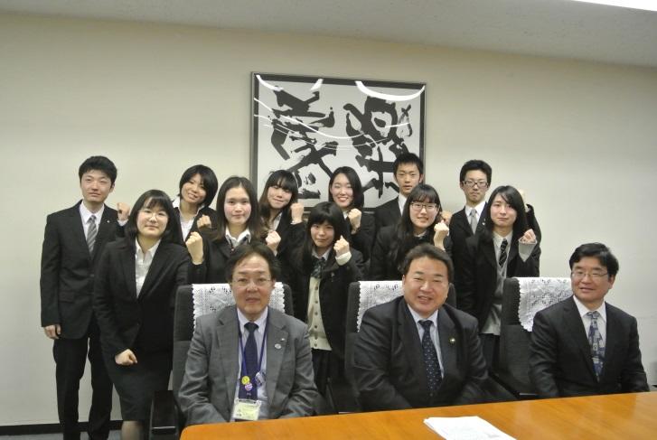 福島工業高等専門学校制服画像