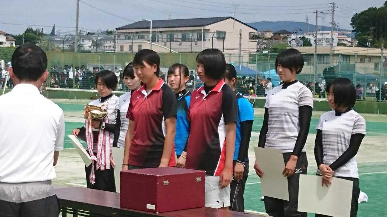 高体連県大会2 (2).png