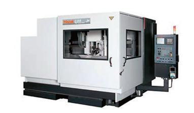 Three-dimensional_Laser_processing%20machine.png